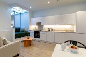50 park street apartment 1